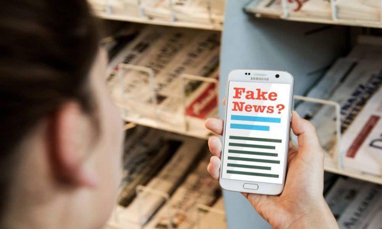 Aplikasi Baca Berita Penghasil Uang